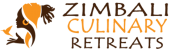 Zimbali Retreat